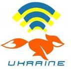 Спортивна радіопеленгація України