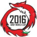 Кубок Світу з радіопеленгації