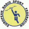 Чемпіонат Європи радіо орієнтування