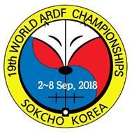 Чемпионат Мира Южная Корея 2018