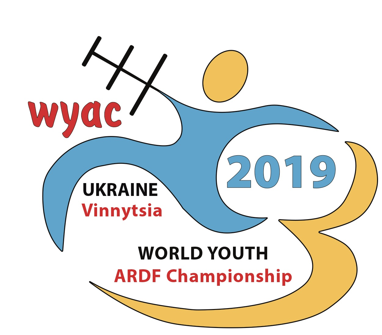wyac 2019
